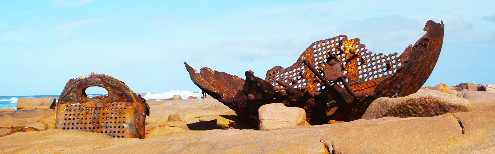 home-flinders-island-wrecks